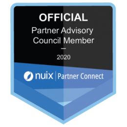 Partner Advisory Council