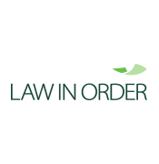 Law In order