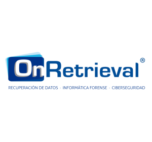 OnRetrieval