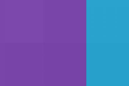 User Exchange