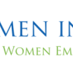 Women in eDiscovery logo