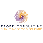 Propel Consulting
