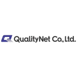 QualityNet Co., Ltd.