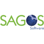 Sagos Software