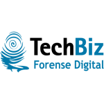 TechBiz Forense Digital